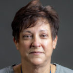 Kay Maitrejean