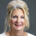 Denise Aycock